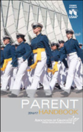 Download Parents Handbook